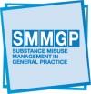 SMMDP