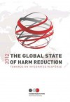 Global State of Harm Reduction 2012