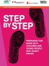 Step by Step Toolkit