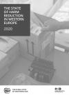 GSHR 2020 Western Europe