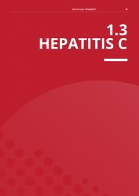 1.3 Hepatitis C