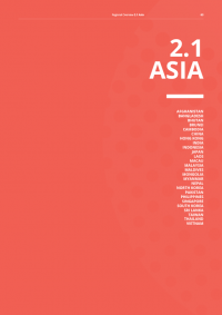 2.1 Asia