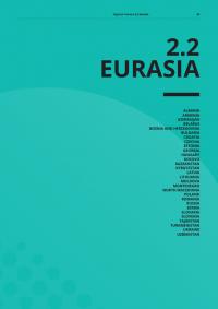 2.2 Eurasia