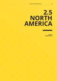 2.5 North America
