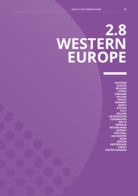 2.8 Western Europe