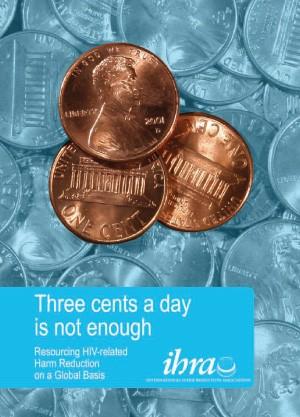 3 Cent Report 2010