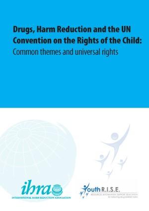 un rights of the child pdf
