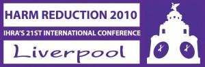 Liverpool conf logo