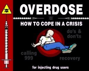 Lifeline OD guide image