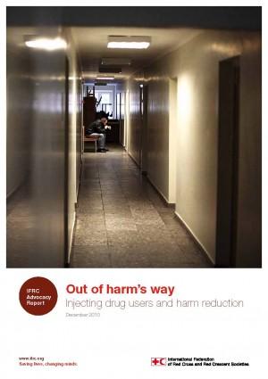 Harm reduction report-EN-LR cover