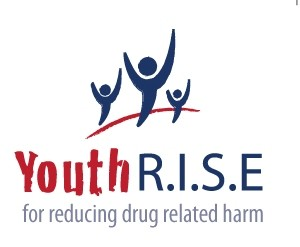 youth rise
