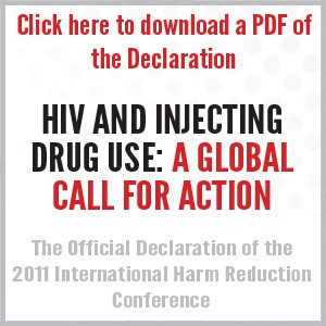 Declaration PDF