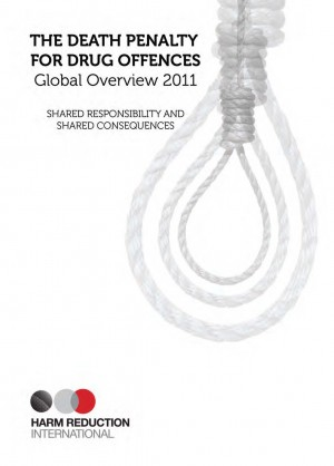 IHRA_DeathPenaltyReport_Sept2011_cover