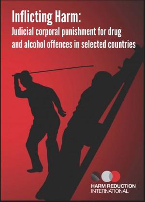IHRA_CorporalPunishmentReport_Leaflet 1.jpg