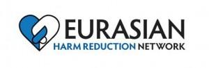 EHRN new logo