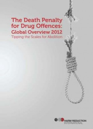 Death Penalty Report - FINAL front cover for web.