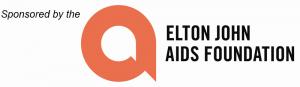EJAF Sponsor