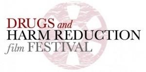 IDHR film fest logo