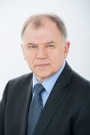 Andriukaitis