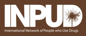 Inpud logo