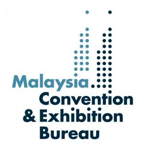 MyCEB logo
