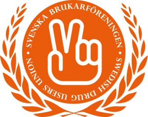 Swedish Drug Users Union