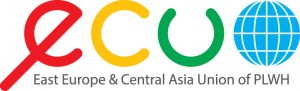 ECUO logo