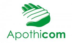 Apothicom