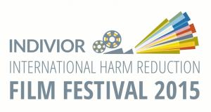 Indivior Film Festival 2015