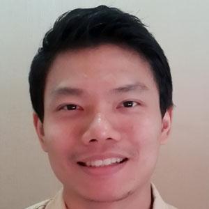 Ricky Gunawan