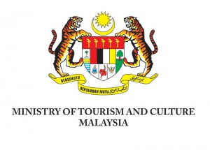 Ministry of Tourism and Culture Malaysia