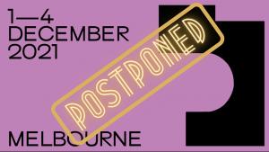 HR21 Postpone slider
