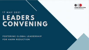 Leaders Convening Banner