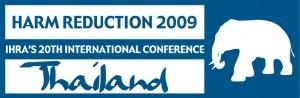 Bangkok Conference 2009