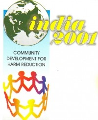 New Delhi Conference 2001