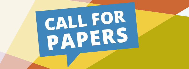 Call for Papers Ad