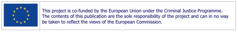 EU Notice