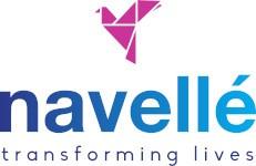 navellé - transforming lives